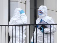 """Российские врачи: у нас нет СИЗ, кто будет спасать население от коронавируса, если все пойдет по """"третьему сценарию"""", как в Италии"""