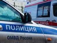 В Москве обнаружили мертвыми 26-летнего украинца Станислава Богдановича и 18-летнюю Александру Вернигору. Они были профессиональными шахматистами, причем Богданович недавно сыграл за российскую команду.