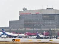 Исключения будут сделаны лишь для нескольких регулярных рейсов, следующих через терминал F Шереметьево, и чартерных рейсов для возврата туристов