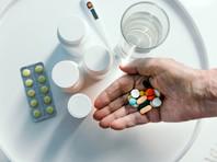 Минздрав РФ опубликовал список возможных лекарств для лечения COVID-19. Хоронить рекомендовано в закрытых гробах
