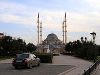 В Чечне исчезли дагестанец, оскорблявший Кадырова в Instagram, и двое его знакомых