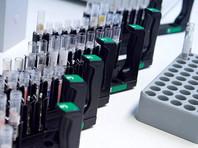 Частные клиники начнут платно тестировать россиян, желающих провериться на коронавирус