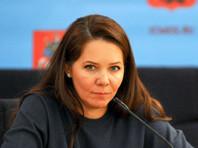 Сообщения о закрытии Москвы на карантин опровергли