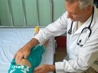 Минздрав поручил Национальному медицинскому исследовательскому центру детской гематологии, онкологии и иммунологии (НМИЦ) им. Дмитрия Рогачева разработать регламент обязательной перепроверки биоматериала детей с онкологическими заболеваниями, поскольку сейчас треть выставляемых в регионах диагнозов ошибочны