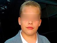 Ивановский школьник, которого искали больше двух недель, найден мертвым