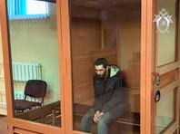Суд Ненецкого округа направил на принудительное лечение мужчину, зарезавшего ребенка в детском саду
