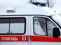 Число зараженных коронавирусом в РФ за сутки возросло до 500. Путину доложили, что принятых мер пока достаточно, но он еще не решил