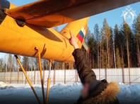 17 марта вертолет Ми-8 следовал по маршруту Емва (Республика Коми) - Шиес (Архангельская область) для выгрузки горюче-смазочных материалов. Во время следования в районе Республики Коми неизвестные произвели не менее шести выстрелов картечью в борт вертолета, сообщили в СК. Вертолет совершил успешную посадку, члены экипажа не пострадали
