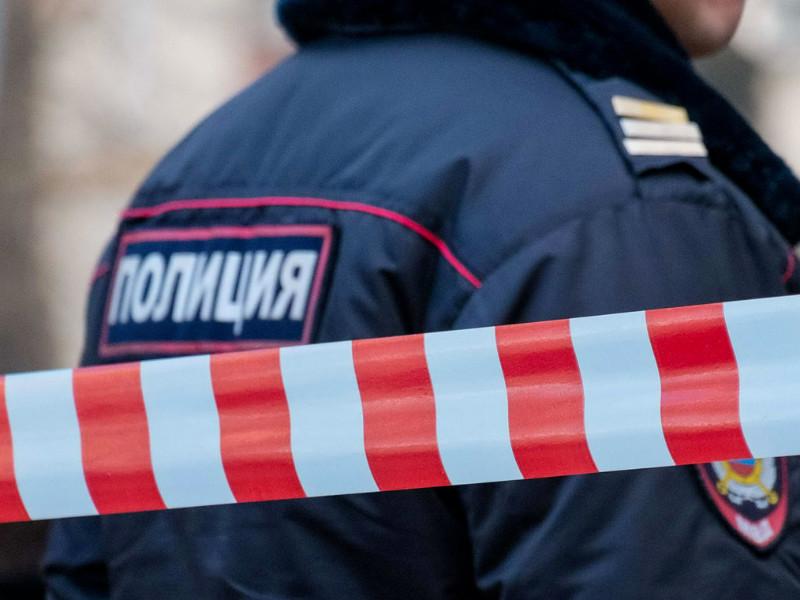 В Ленинградской области найдено тело пропавшего в январе студента
