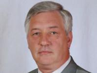Глава Мосгоризбиркома, сравнивавший себя с хорошим хирургом во время скандальных выборов в Думу, ушел в отставку