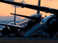 """""""Так плохо авиации не было никогда"""": коронавирус грозит безопасности полетов и разоряет авиакомпании"""