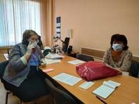 Власти РФ не могут депортировать мигрантов из-за коронавируса и разрыва авиасообщения