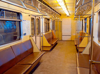 Власти Москвы объявили, что закрывать метро из-за коронавируса не будут, оно будет работать даже без людей