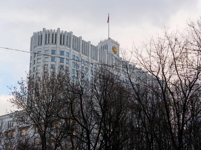 """Правительство РФ увеличило втрое список системообразующих предприятий, включив в него McDonald's, IKEA и """"Леруа Мерлен"""""""