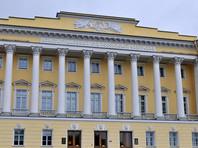 Юристы, ученые, журналисты и писатели в открытом письме призвали не допустить антиконституционный переворот в РФ