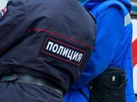 Москвичка с коронавирусом, приехавшая в Сочи из Лондона, заперлась от врачей