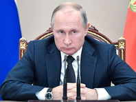 """Путин задумал миграционную реформу, чтобы в РФ потянулись """"близкие по ментальности и культуре"""" переселенцы"""