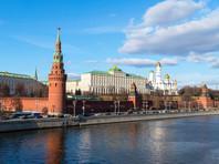 В Кремле признали меры поддержки бизнеса недостаточно эффективными