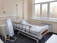 В Перми скончалась 36-летняя журналистка Анастасия Петрова, госпитализированная с подозрением на коронавирус
