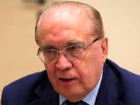 Ректор МГУ подтвердил планы объединения факультетов в научные школы, отказавшись считать это реформой