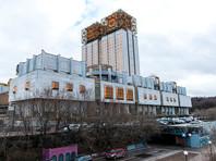 Осенью 2013 года РАН в ходе одной из самых масштабных реформ в своей истории была объединена с Российской академией медицинских наук (РАМН) и Россельхозакадемией