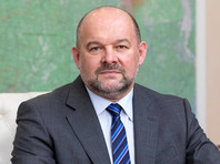 Губернатор Архангельской области и глава республики Коми  уходят в отставку