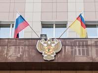 """""""Коммерсант"""" рассказал о введении квот по вывозу российских туристов из-за границы"""