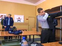 В России стартовал весенний призыв в армию, но в части солдат отправят в середине мая