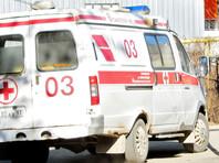 На Кубани закроют на карантин больницу, работники которой заразились коронавирусом