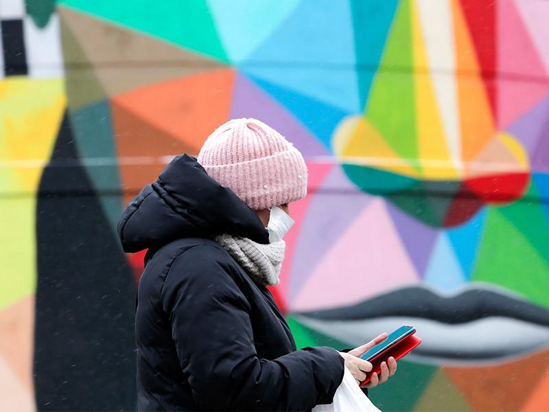 МВД России предупреждает об участившихся фактах мошенничества, связанных с оплатой штрафа по СМС за нарушение режима самоизоляции