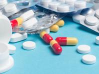 Что касается психофармакологических препаратов, прежде всего, антидепрессантов, то, как считает Брюн, потребность в них возрастает