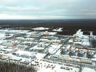 """Айсен Николаев сообщил, что """"Газпром"""" начнет вывозить рабочих из региона в ближайшие дни, а 30 апреля МЧС начнет разворачивать на территории месторождения мобильный госпиталь"""