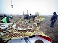 The Insider: ключевым фигурантом дела о сбитом Boeing MH17 оказался замглавы погранслужбы ФСБ Андрей Бурлака