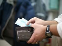 Застрявшие за границей россияне получат от правительства по 2400 рублей в сутки, если их заявки одобрят
