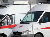 В России коронавирус за сутки подтвердился у 954 человек - самый высокий показатель с начала эпидемии