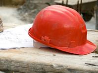 Подрядчик заразил коронавирусом коллег на строительстве медицинского центра Минобороны в Бурятии