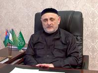 Муфтий Ингушетии скончался через несколько часов после госпитализации с подозрением на коронавирус