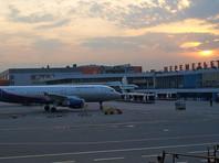 Официально установленный лимит составляет 500 пассажиров в сутки в Москву (аэропорт Шереметьево) и по 200 - в любой регион