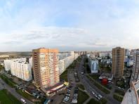 Житель Казани, гулявший вдоль реки, оштрафован на 15 тыс. рублей