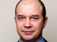 Эдуард Лысенко