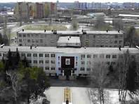 15 человек заразились коронавирусом в тюменском военном училище, впервые сообщило Минобороны