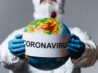 Россия заняла 12 место в топ-20 стран, подверженных рискам из-за пандемии COVID-19. Москва может повторить сценарий Нью-Йорка