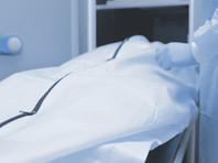 Патологоанатом: вскрытие умерших от COVID показало, что это не пневмония. А у выживших прогнозируют осложнения