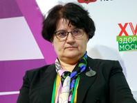 Представитель ВОЗ в РФ считает, что в ходе пандемии может быть несколько плато