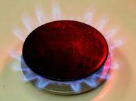ФАС предложила повысить цены на газ для населения на 3%