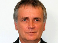 Владимир Кутырев
