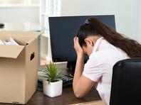 Минтруд за неделю получил от россиян 180 тыс. заявок на пособия по безработице