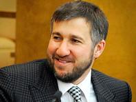 Депутат Госдумы подарил владимирской больнице аппараты ИВЛ, которые уже 15 лет как устарели. Возбуждено уголовное дело