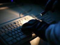 МВД и крупные банки зафиксировали всплеск киберпреступлений в условиях коронавируса