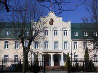 Калининградские монархисты, обвиненные в попытке передать регион Евросоюзу, получили до 8 лет колонии